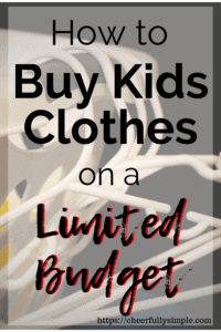 places to buy cheap kids clothes pinterest pin