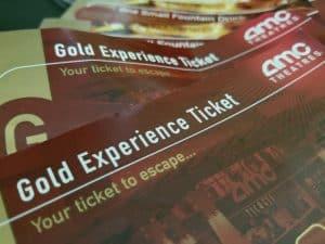 date night movie tickets
