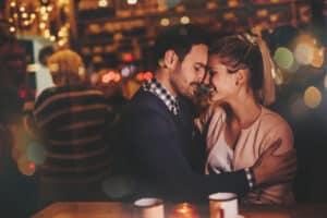 successfully date my husband date night
