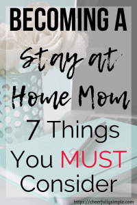 becoming-a-stay-at-home-mom-pin