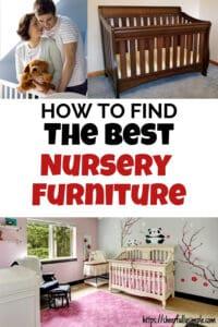 nursery furniture pinterest pin