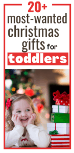 toddler christmas gift ideas pinterest pin