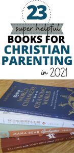 books for christian parents pinterest pin