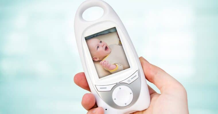 Do I Need a Baby Monitor?- Baby Monitor Buying Guide