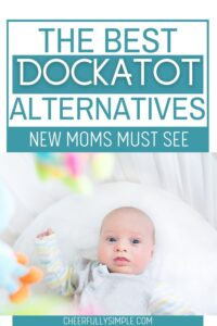 the best dockatotalternatives pinterest pin