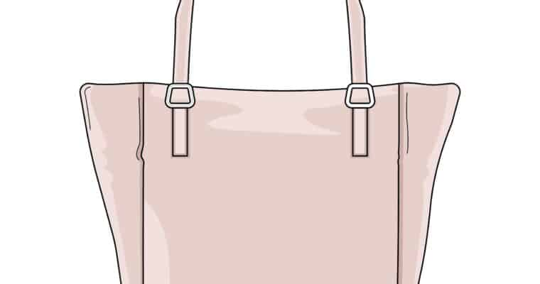 Practical Diaper Bag Alternatives
