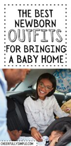 baby hospital outfits pinterest pin