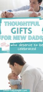 cool baby stuff for new dads pinterest pin